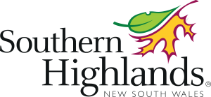 Destination Southern Highlands